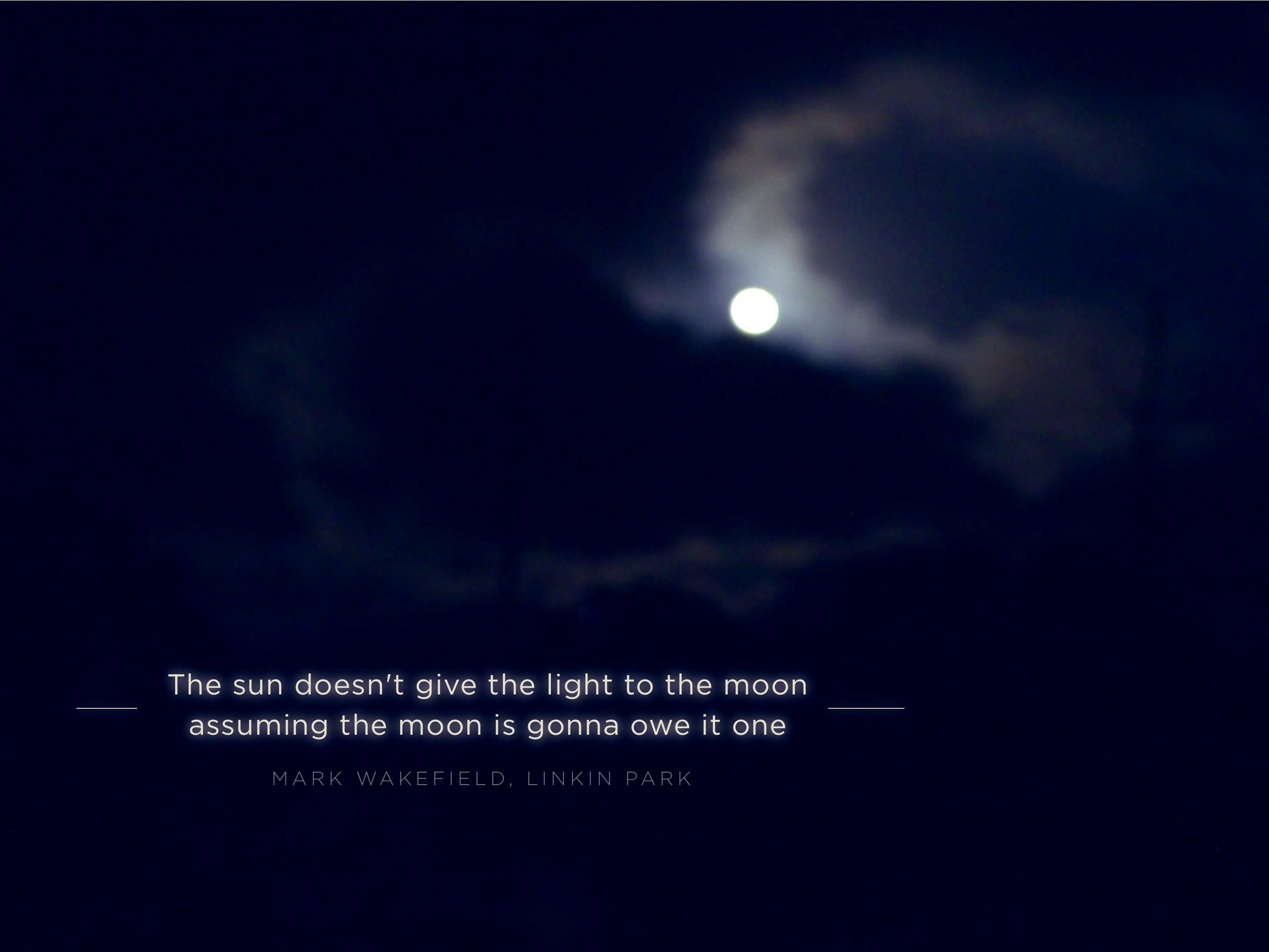 red moon quotes tumblr - photo #16