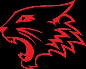 Pin By Maharani On Hsm High School Musical Wildcats High School Musical High School Musical Costumes