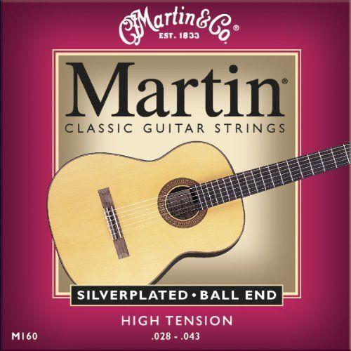 Leasestone Com Guitar Strings Acoustic Guitar Strings Classical Acoustic Guitar