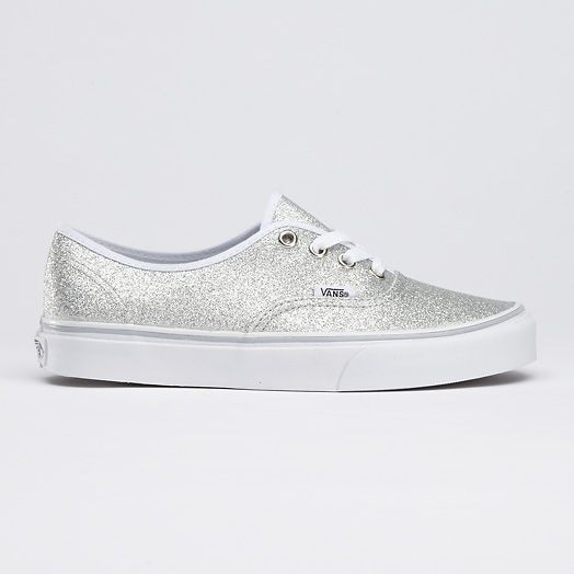 Product: Glitter Authentic#...do i get these for school or...