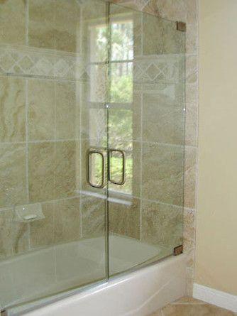 Glass Shower Doors Frameless Google Search Glass Shower Doors Shower Doors Glass Shower Doors Frameless