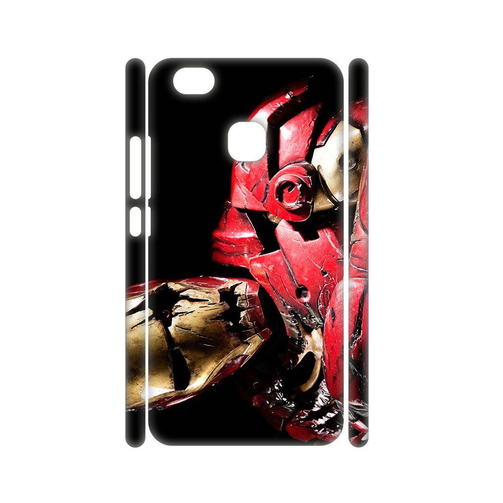 Iron Man 1 | Case, Phone shell, Plastic case