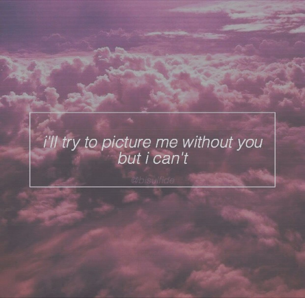 Ive Fallen To Hard For You Pretty Words Broken Words Quote Aesthetic