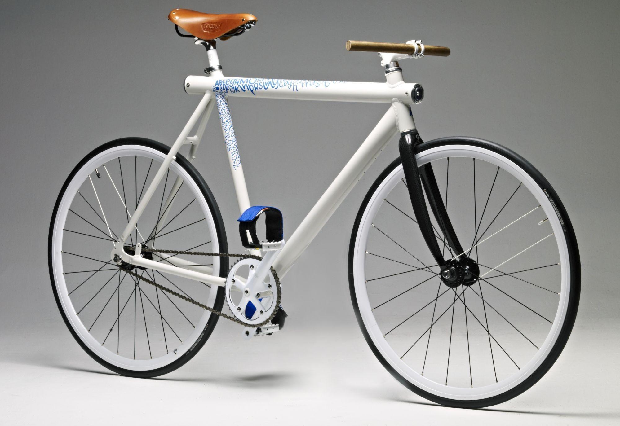 van moof fietsen pinterest fietsen en fiets. Black Bedroom Furniture Sets. Home Design Ideas