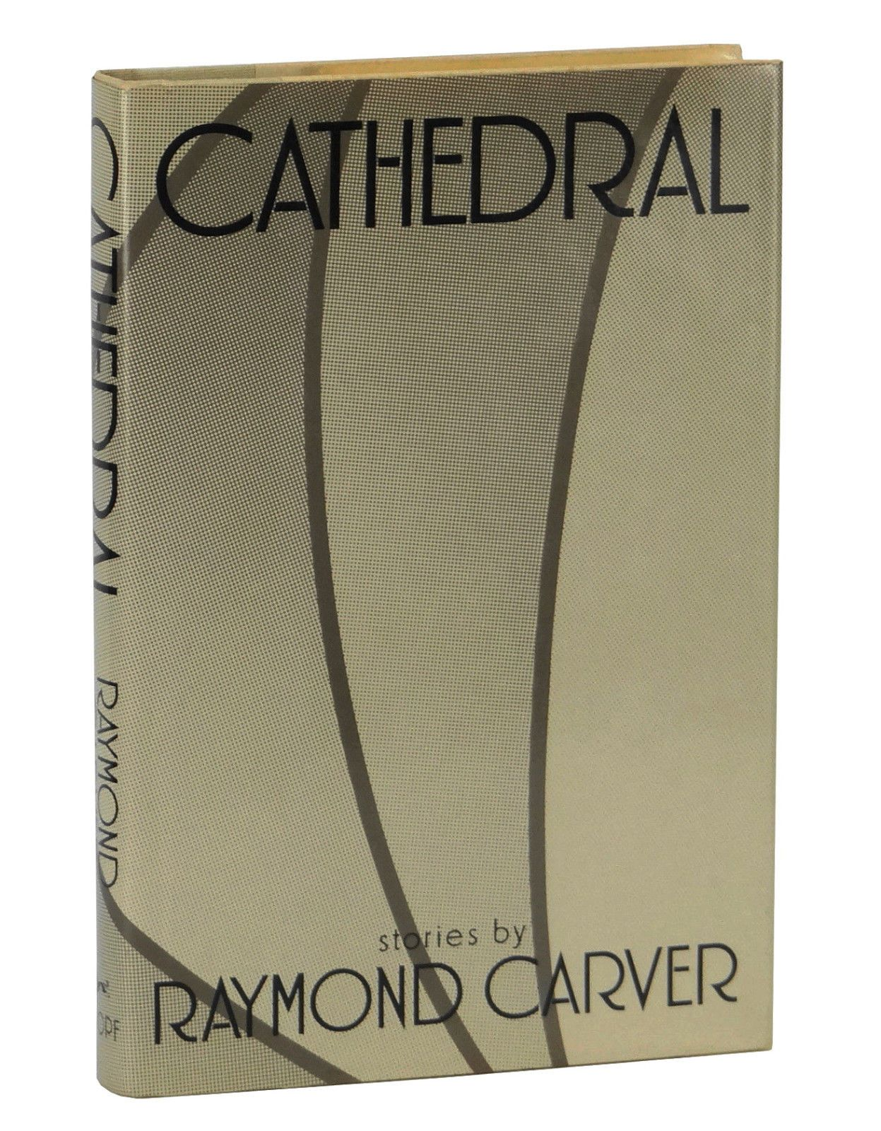 cathedral raymond carver theme