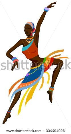 pin by equilla wells on dance pinterest africans african art rh pinterest co uk African Dancers Dance Clip Art Black