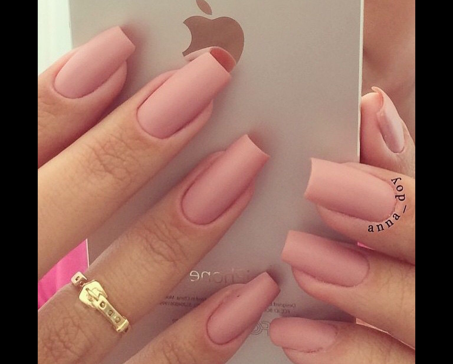 Pin by Karla on Nails | Pinterest | Nail nail, Makeup and Manicure