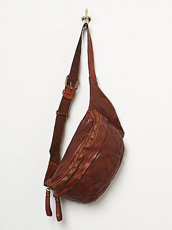 569d9dae7bff Free People Brato Belt Bag