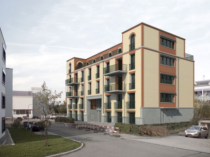 http://kaefersteinmeister.ch/projects/residential/mehrfamilienhaus-in-zuerich-oerlikon/
