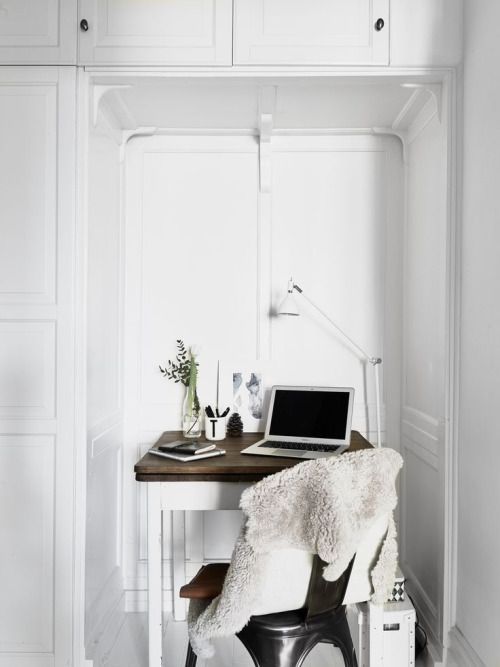 Home Goals - Scandinavian Interior - merci-majolie.com