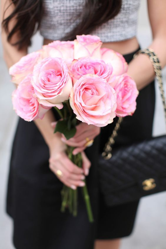 (1) Rosas del Corazon (@Rosasdelcorazon) | Twitter