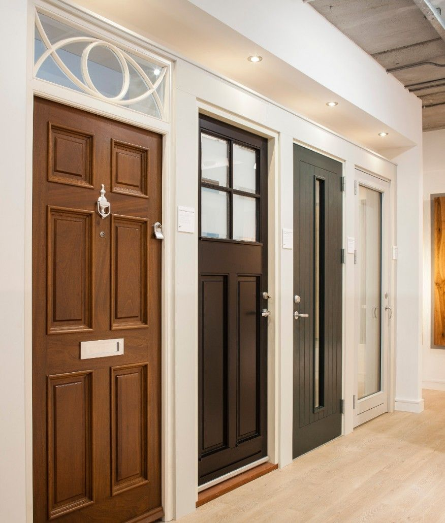 Home Renovation By Renova Dublin S Deep Retrofit Company Doors Interior Modern Home Renovation Companies Windows Doors