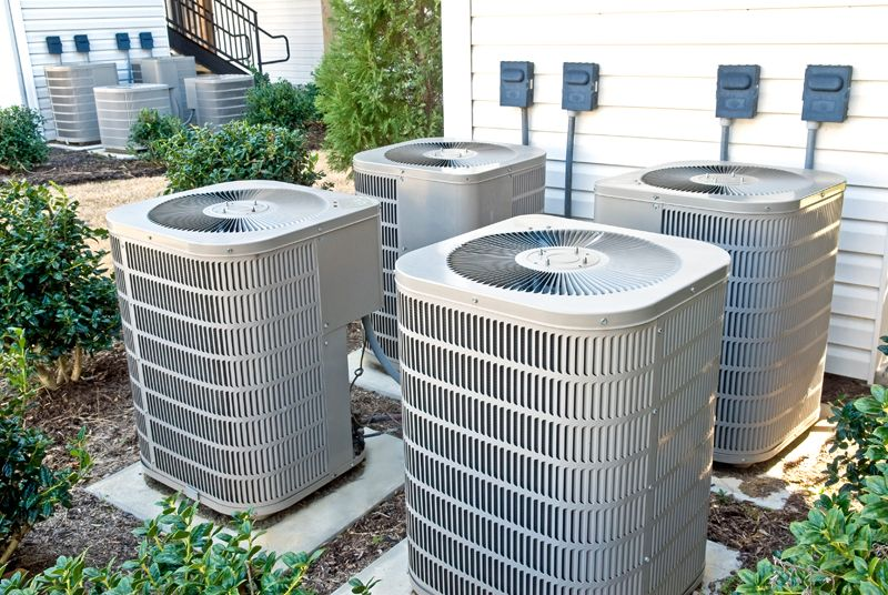 HOME (With images) High efficiency air conditioner, Air
