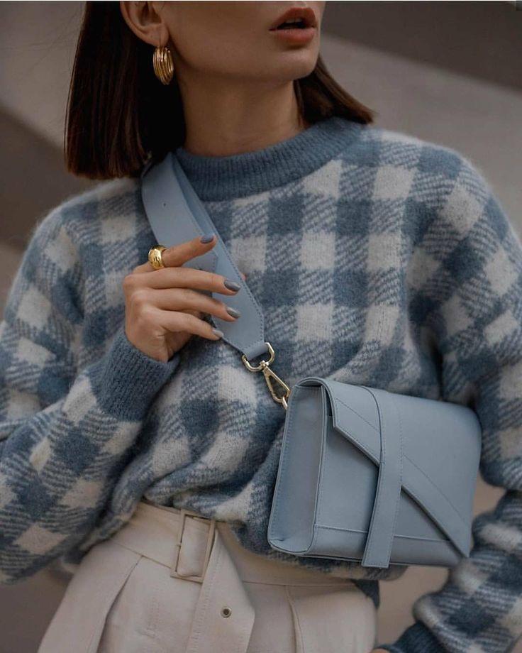 Photo of Met liefde uit Parijs Shannon Sweat.fashion.love? @street_style_paris #streetw …,  #liefde …
