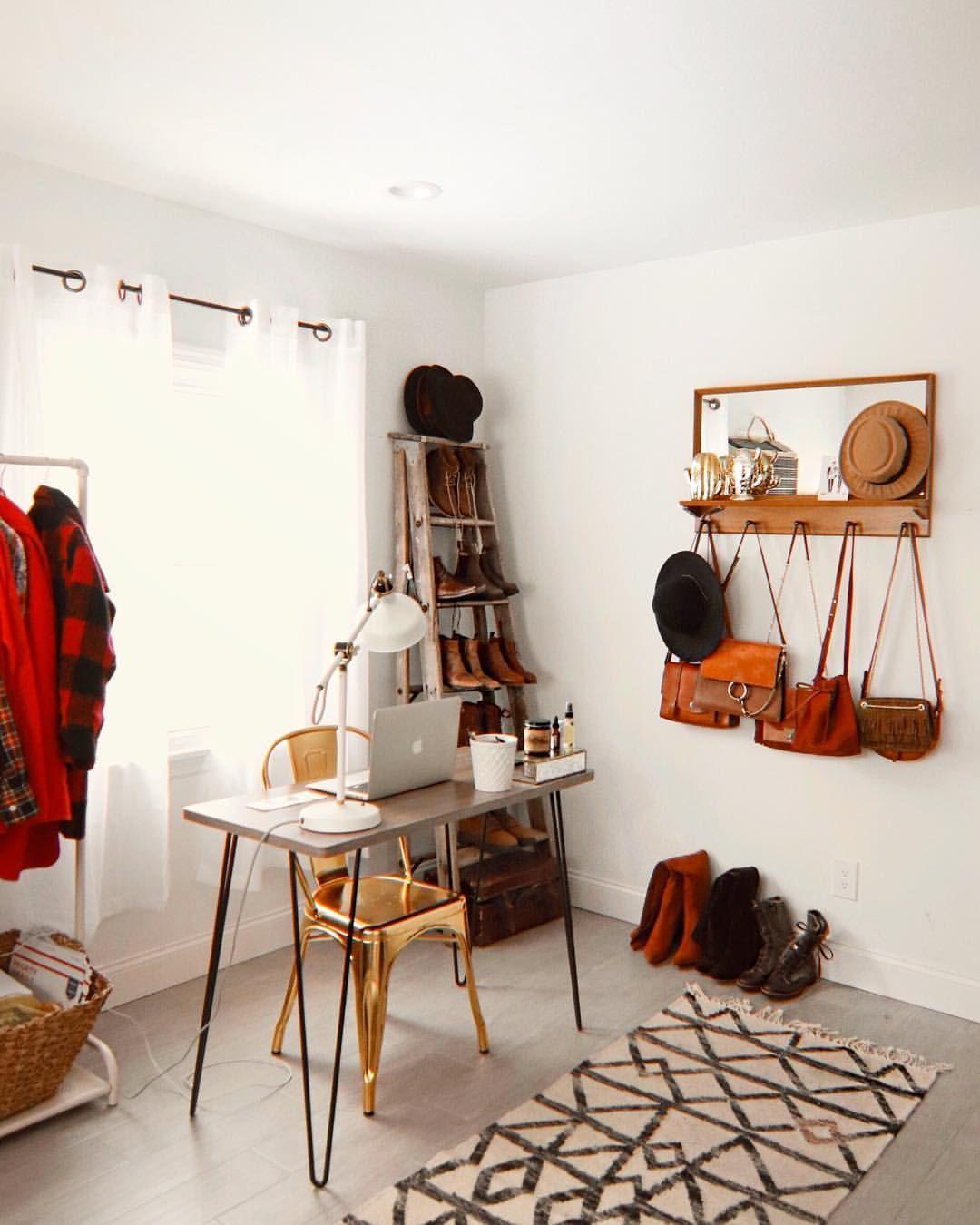 The Scandinavian Design Secret To Make Your Home Feel