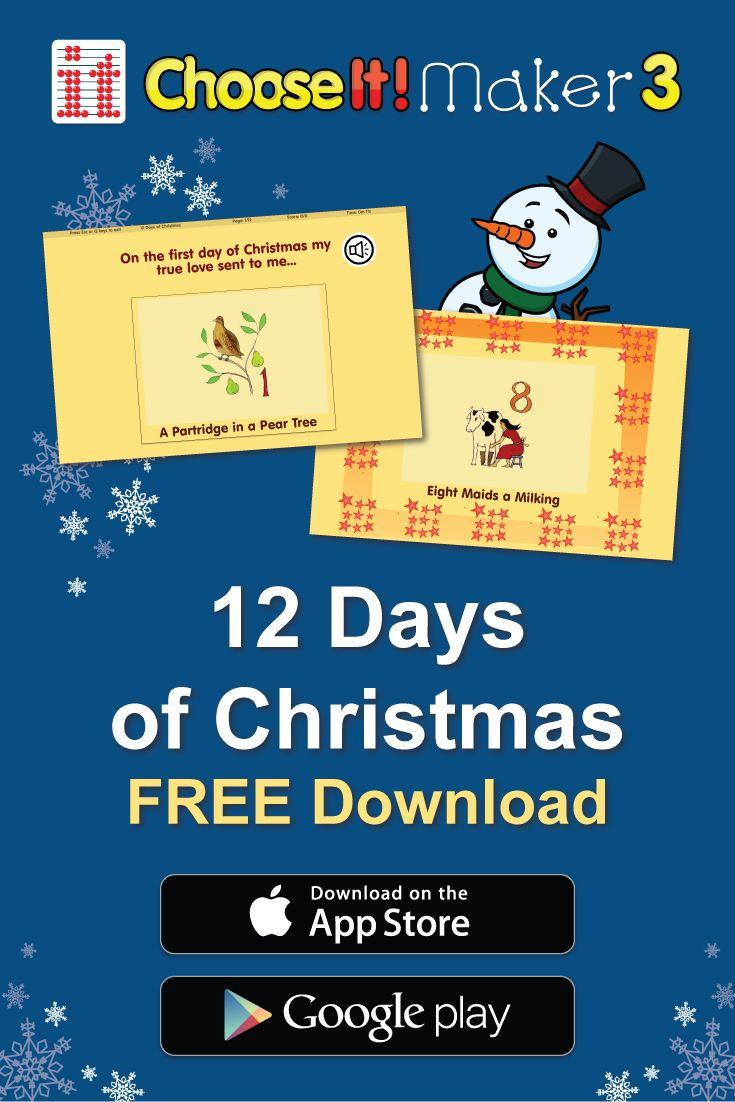 Smilie MakerV3.zip Free Download