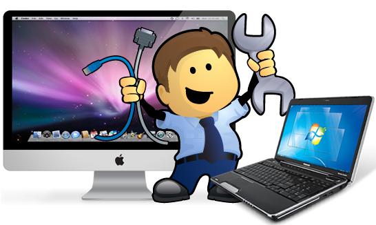 Book Computer Repair And Laptop Repair Services At Home For Best Rates Computerrepair Technology Lap Computer Repair Services Computer Repair Pc Repair