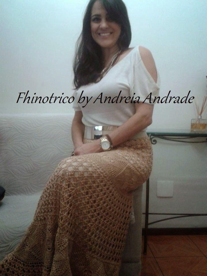 www.fhinotrico.blogspot.com