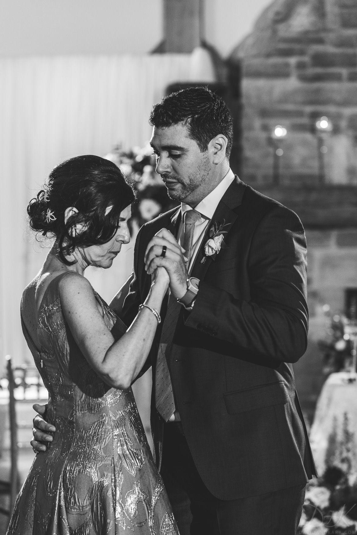Waterloo Wedding Photographers Holly + Matt's Grey Silo