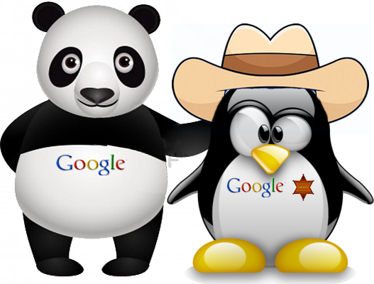 200 criterios que usa Google para el posicionamiento web (SEO)