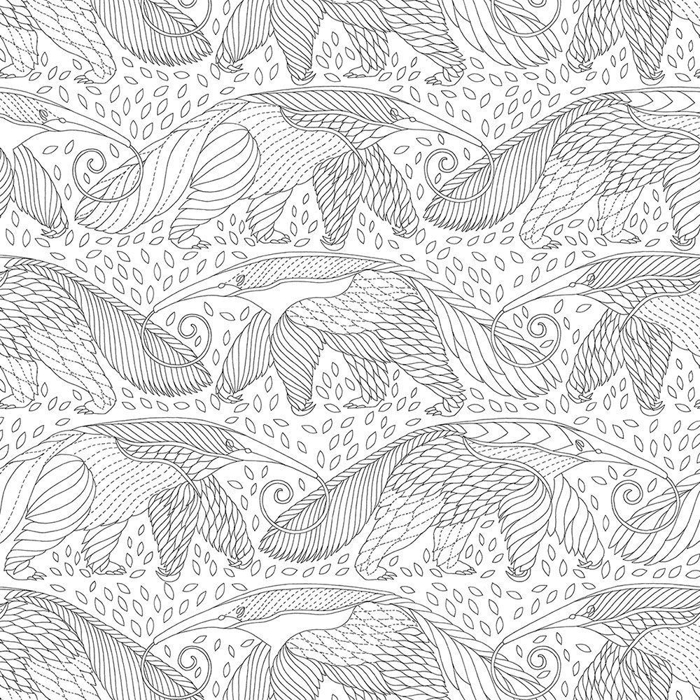 pin von connie coloring pages auf coloring animals divers