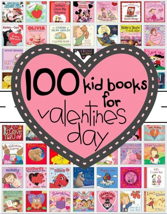 Free Valentines Day Songs and Rhymes for Circle Time
