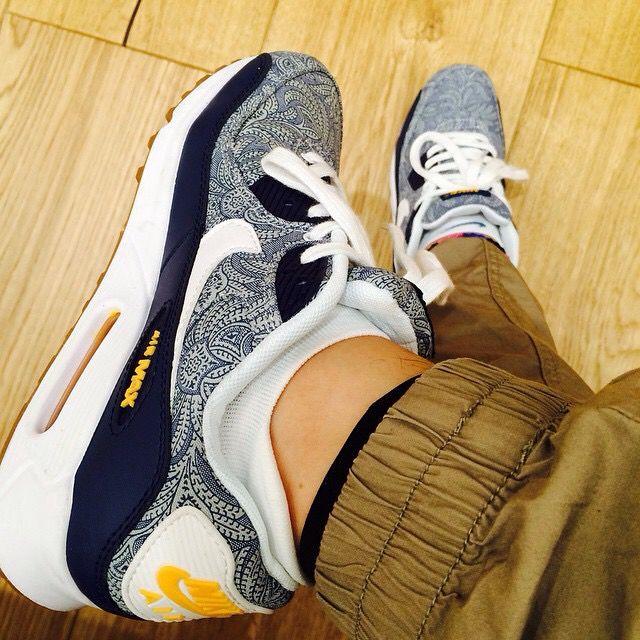 Nike air max 90 liberty,,