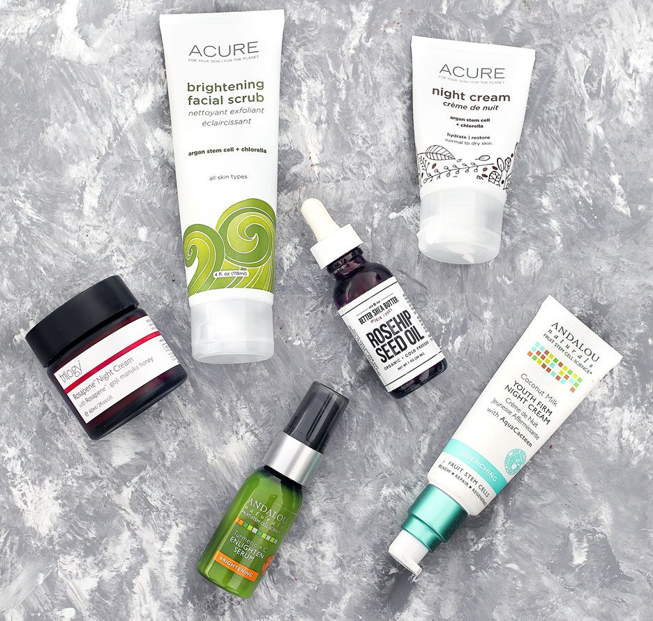 6 Natural Skincare Products To Help Your Skin Glow Healthy Glow Co Beauty Treatments Skin Care Natural Beauty Treatments Natural Skin Care