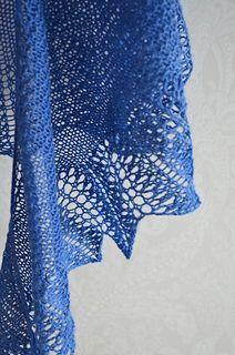 Ravelry: Garnomeras Spirello pattern by Maria Samuelsson