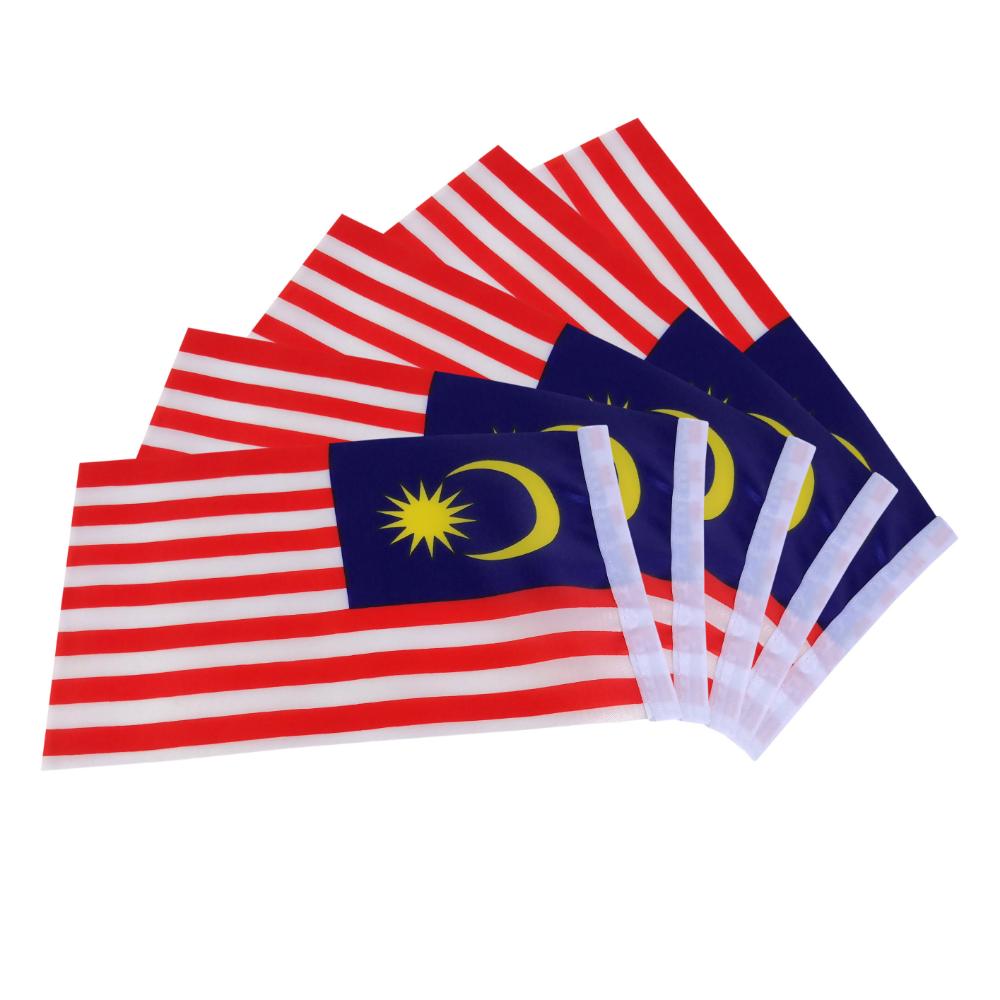 China Hot Sale Custom Banner Flag High Quality Flying Flag Custom For Flag Banners Printing Buy Flag Banners Printi Flying Banner Flying Flag Banner Printing
