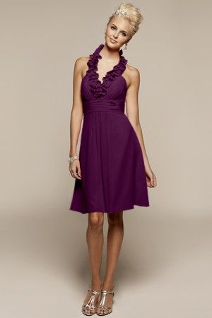 Bridesmaid Dress.jpg