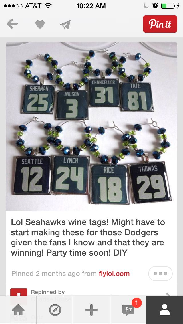 I want to make these for Christmas presents, a little early in the ...