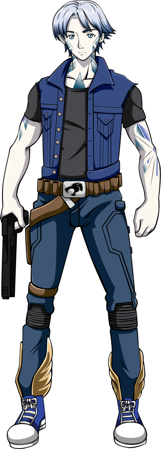 Commission Parzival By Https R Legend Deviantart Com On Deviantart Ready Player One Characters Ready Player One Parzival Ready Player One