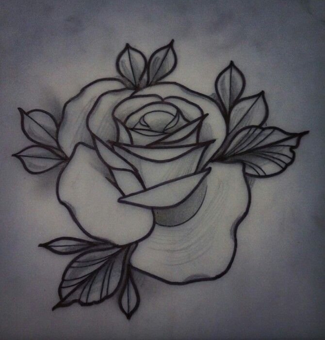 Pingl par thomas ingall sur tihs pinterest tatouage tatoo et dessin - Dessin du genou ...
