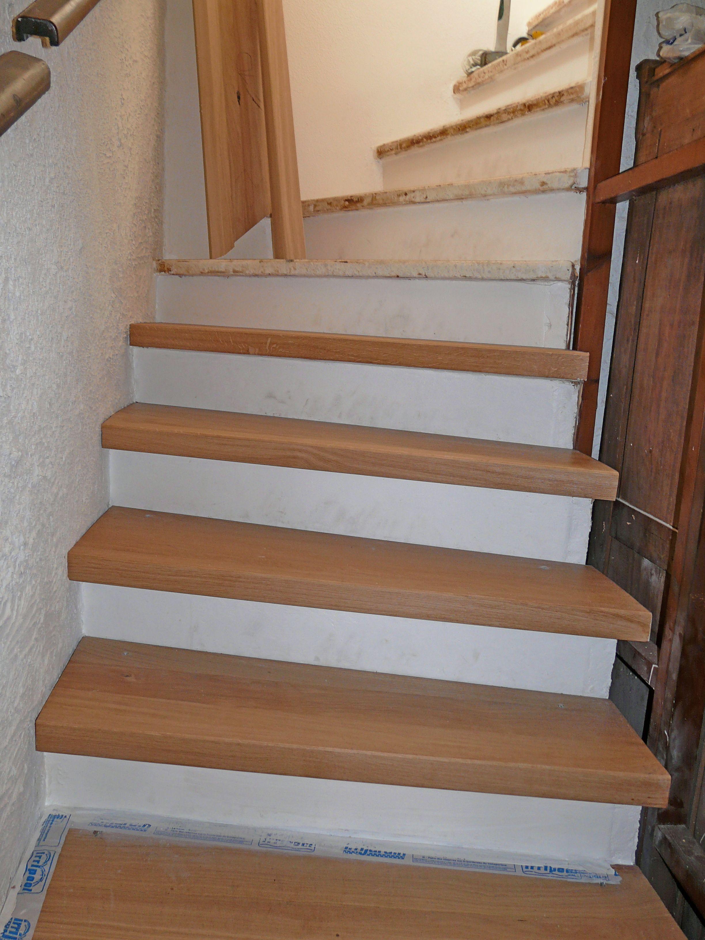 Comment Relooker Un Escalier En Carrelage peindre un escalier en carrelage - recherche google