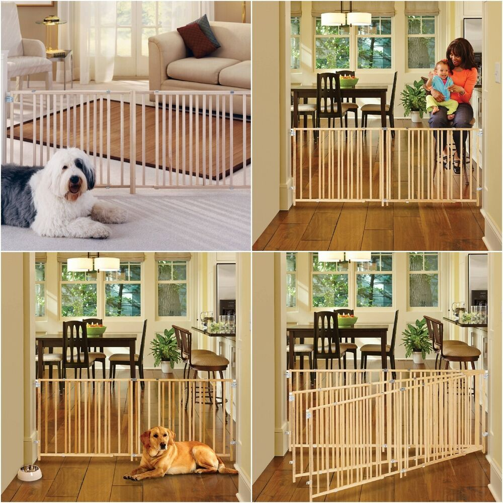 Extra Big Baby Child Dog Pet 5 6 7 8 Foot Wide Long Ft