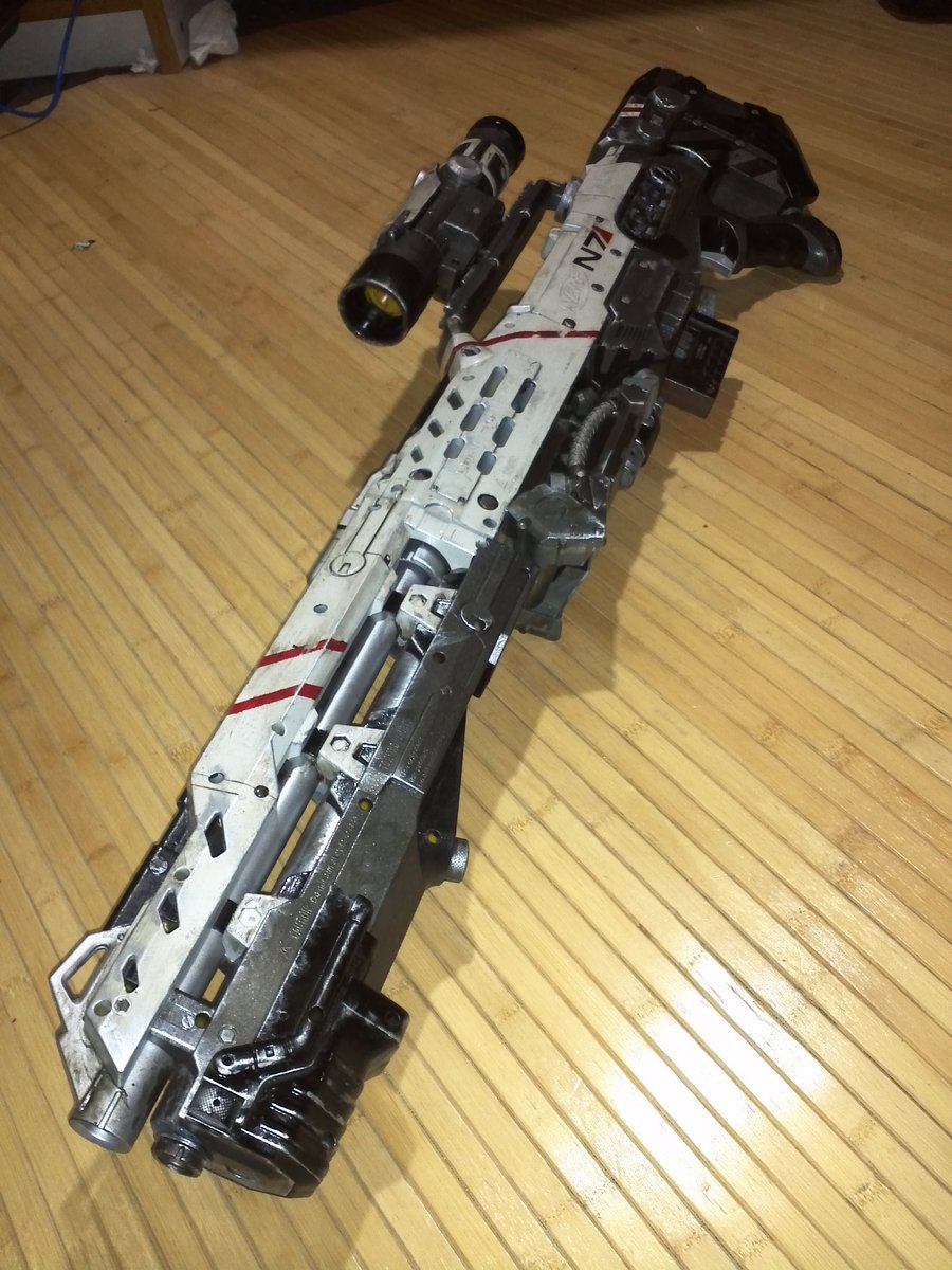 Pin on fantasy and realistic weapon