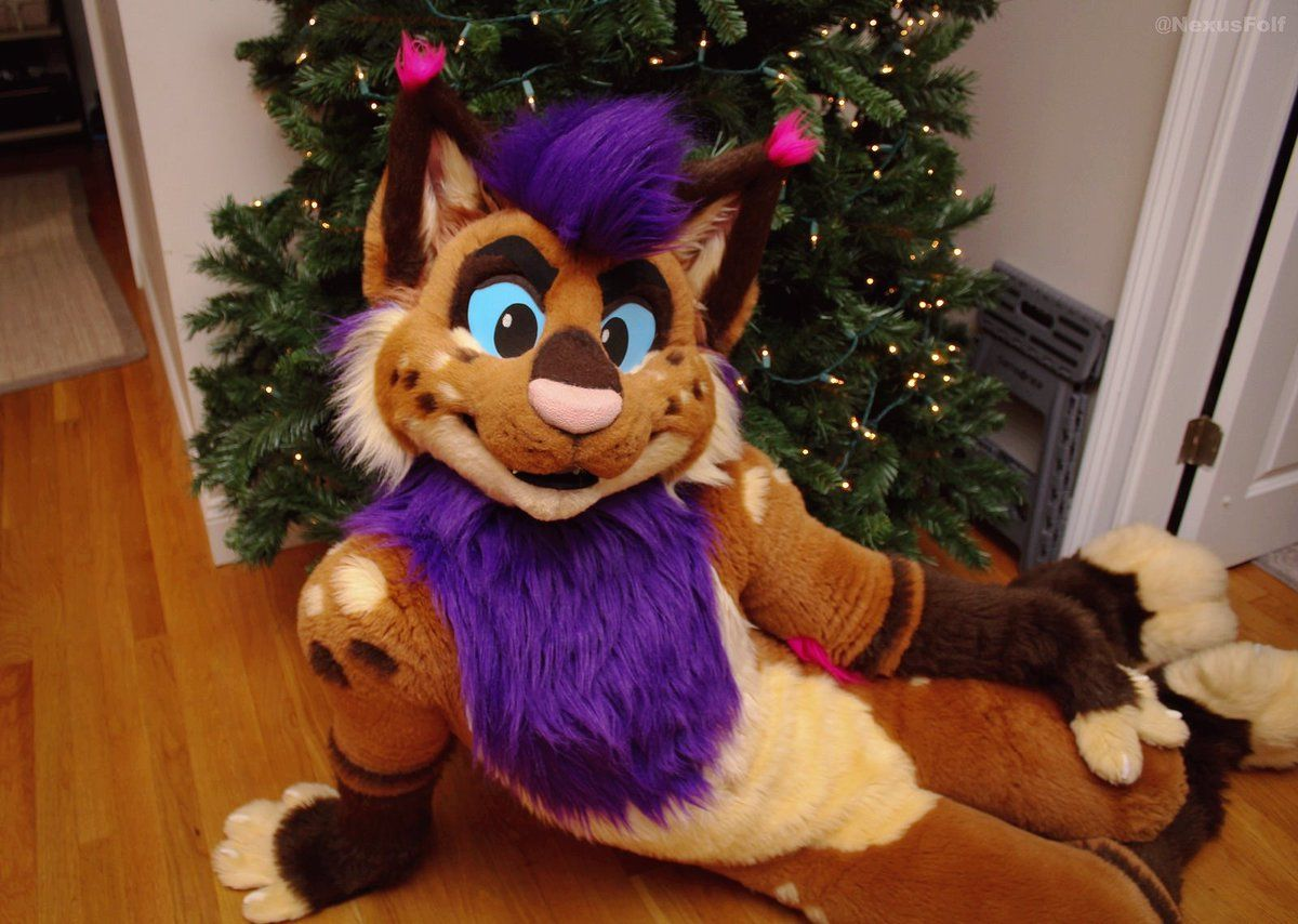 Media Tweets By Strobes Smellystrobes Twitter Furry