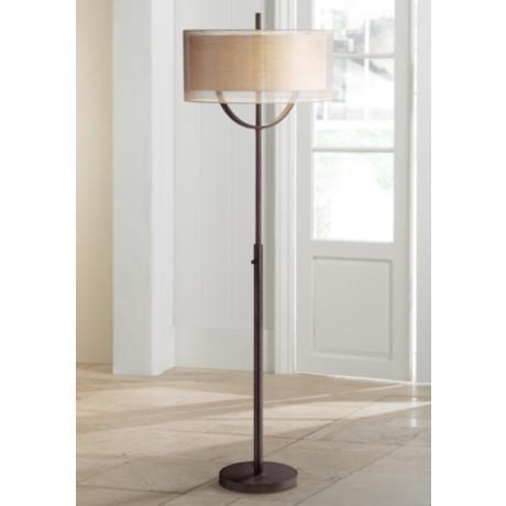 Lamps Plus Benefits