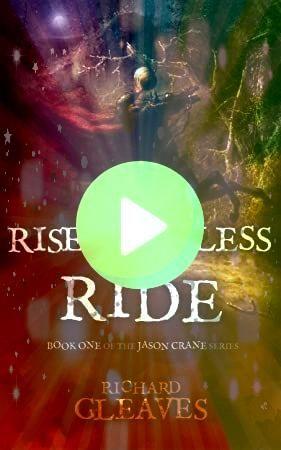 Download SLEEPY HOLLOW Rise Headless and Ride Jason Crane Book 1 Directed by Rick Ramage With Peter OMeara Nathan Anderson Bob Gunton Charisse Stewart Katrina Van Tassel...