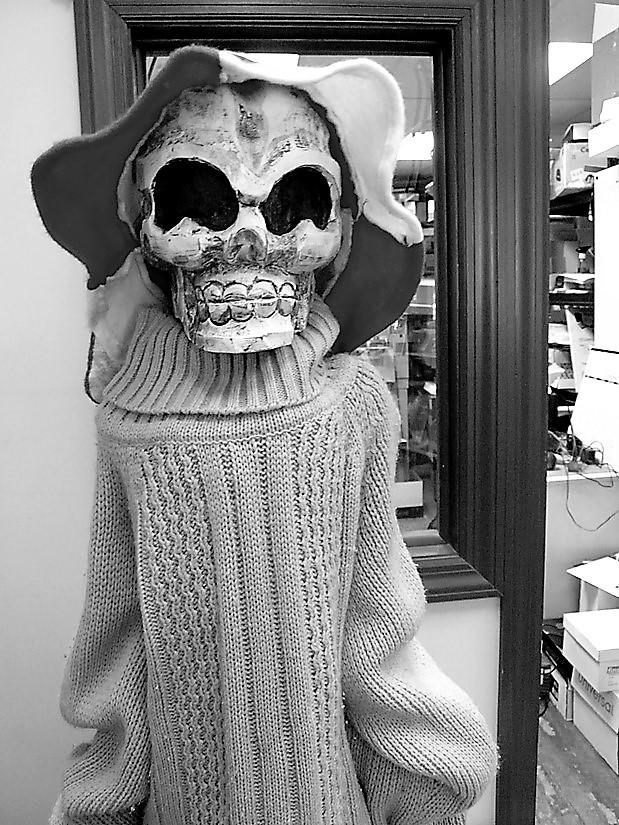 Halloween Southbridge Ma 2020 Colonial Copy Center, Southbridge, MA in 2020 | Skeleton dress