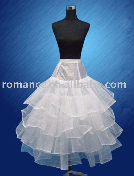 ce171a5a6f23 CRINOLINA Crinoline   corseteria   Minissaias, Casacos de inverno e ...