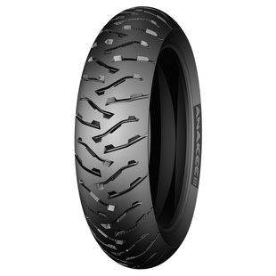 Michelin Anakee 3 Tires 46 103 35 Off Revzilla Motorcycle Tires Adventure Touring Motorcycle Michelin Tires