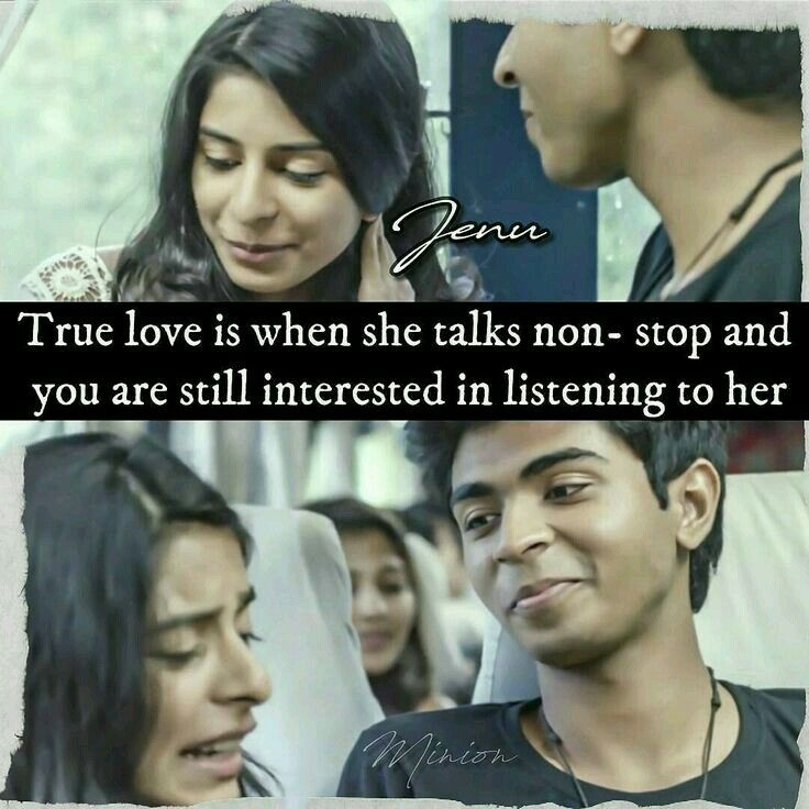 Pin By Nivedha Parveen On Aanandam