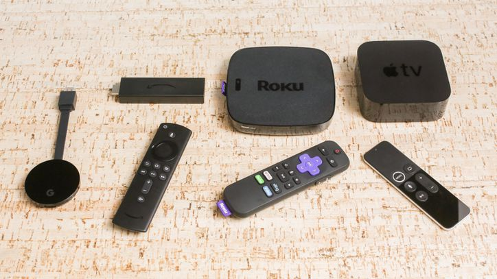 How to stream dolby atmos from netflix itunes vudu and