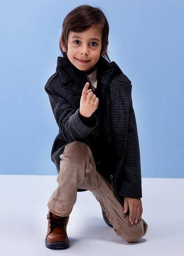 Emir Berke Zincidi | Actori | Pinterest | Turkish actors ...
