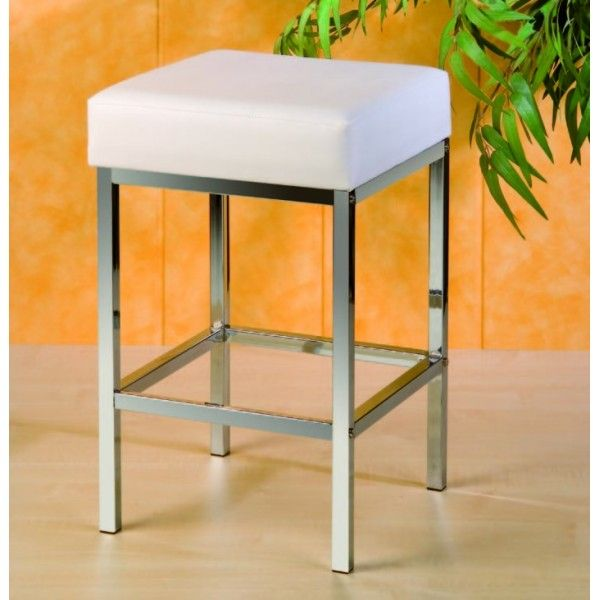 Beautiful tabouret salle de bain castorama ideas amazing house