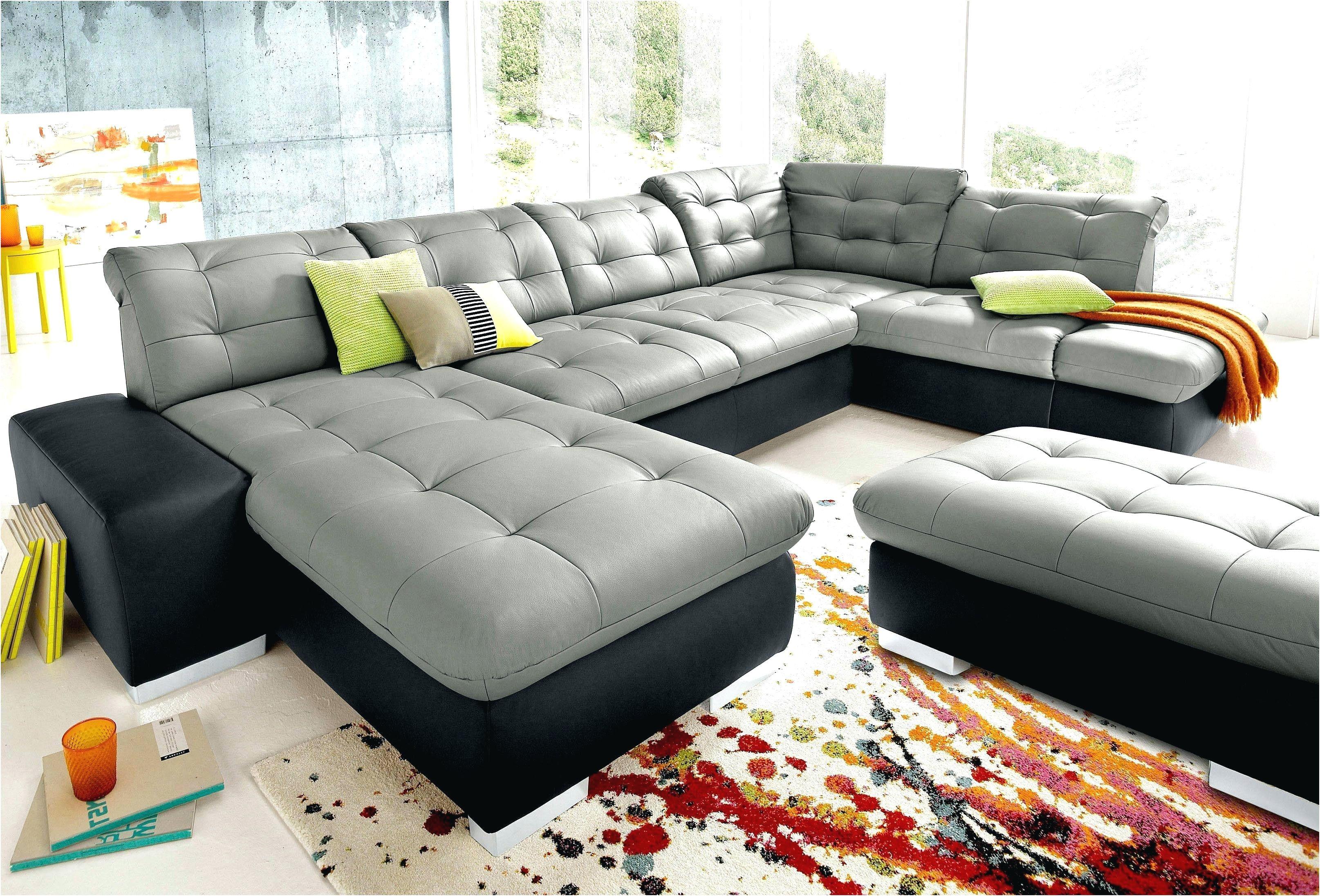 Lebendig Billige Sofas Mit Schlaffunktion Big Sofas Couch Modern Couch