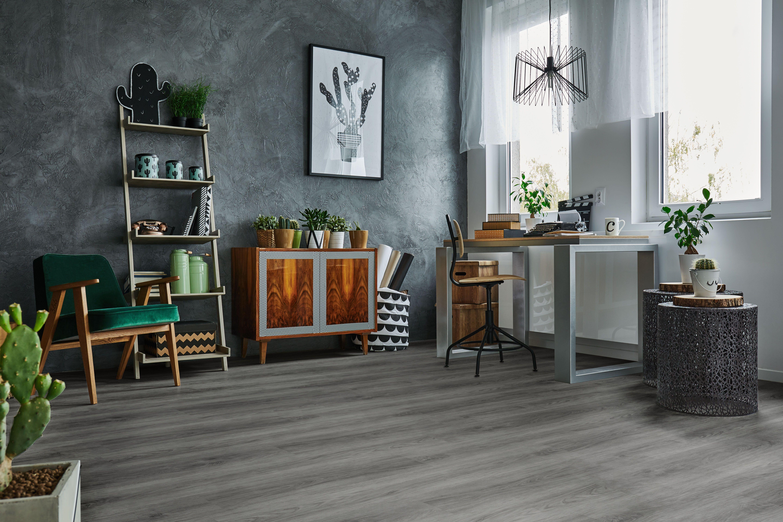 Floorclick 555 neus fdconcept floorclick pvc lvt vinyle clipsable