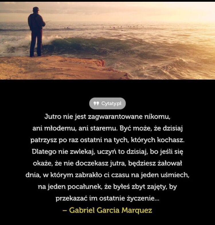 Pin By Mirka Litwin On Cytaty Interpersonal Relations Words Interpersonal